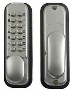 yale locks button door lock_opt